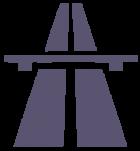 icons carduri-02