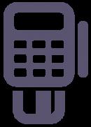 icons carduri-03