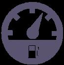 icons carduri-04