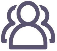 icons wholesale-01