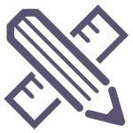 icons wholesale-02